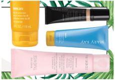 Protegetu belleza con Mary Kay__Productos solares indispensables para tu piel__
