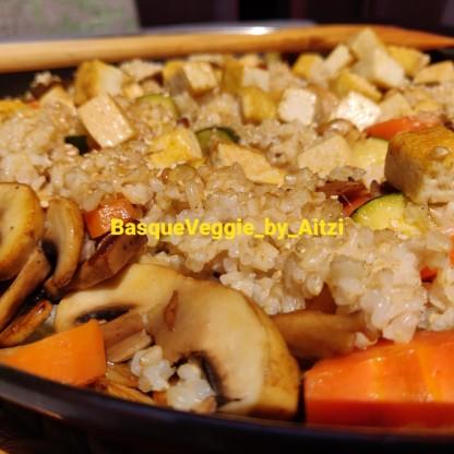 arrozapaella2